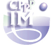 Centrul de Pregătire și Perfecționare Profesională al Inspecției Muncii Botoșani